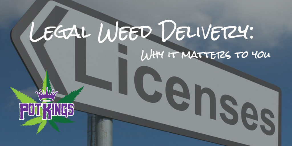 legal cannabis delivery Sacramento-Pot Kings