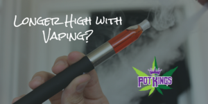 vaping-legal weed delivery-Pot Kings Sacramento